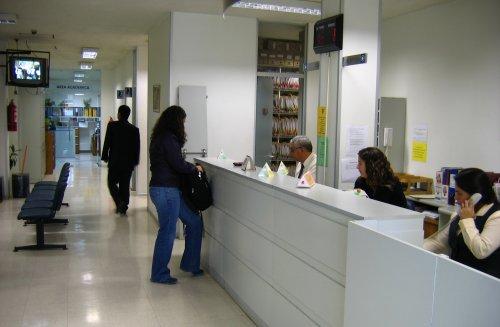 hospital_recepcion
