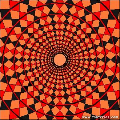 ilusion-optica-espiral
