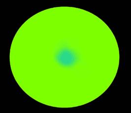 ilusion-optica-verde