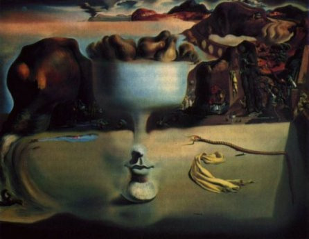 ilusiones-opticas-dali-cuadro