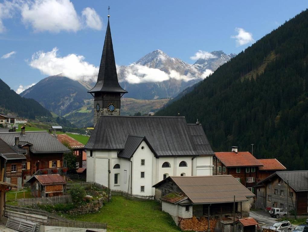 imagenes-suiza-01