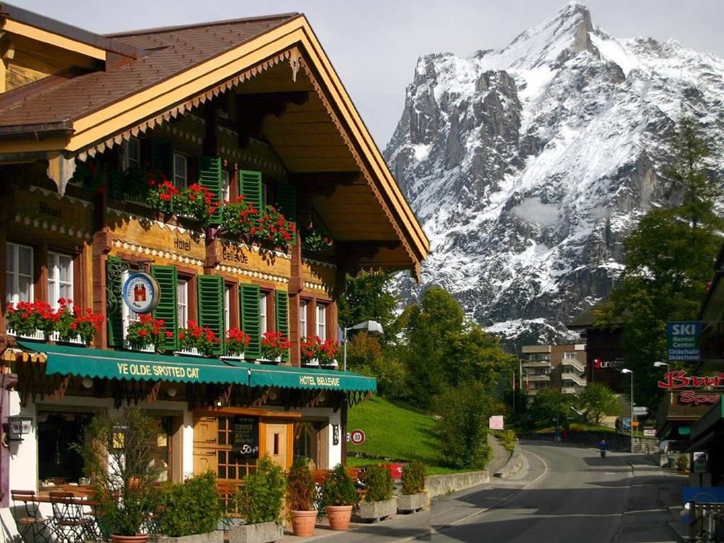 imagenes-suiza-02