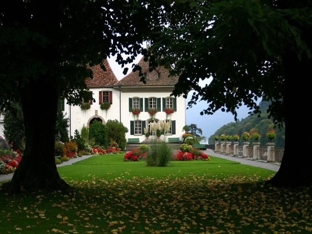 imagenes-suiza-04