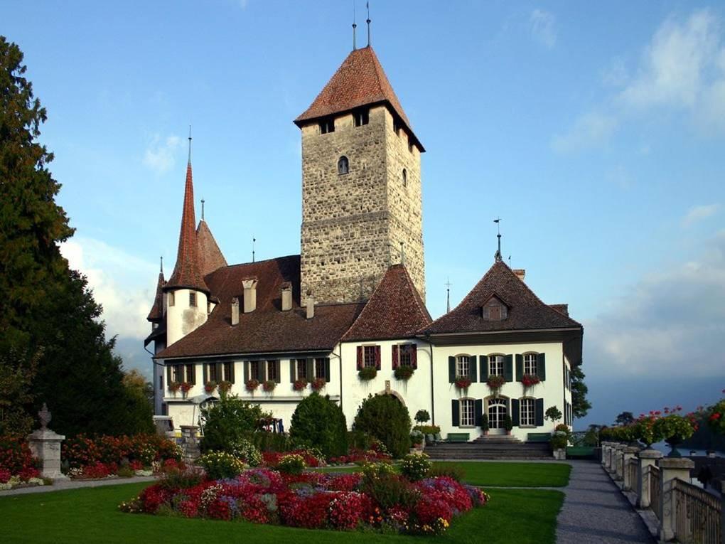 imagenes-suiza-05