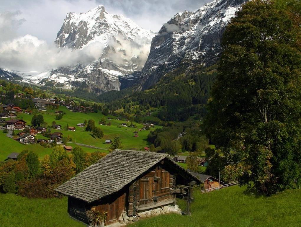 imagenes-suiza-06