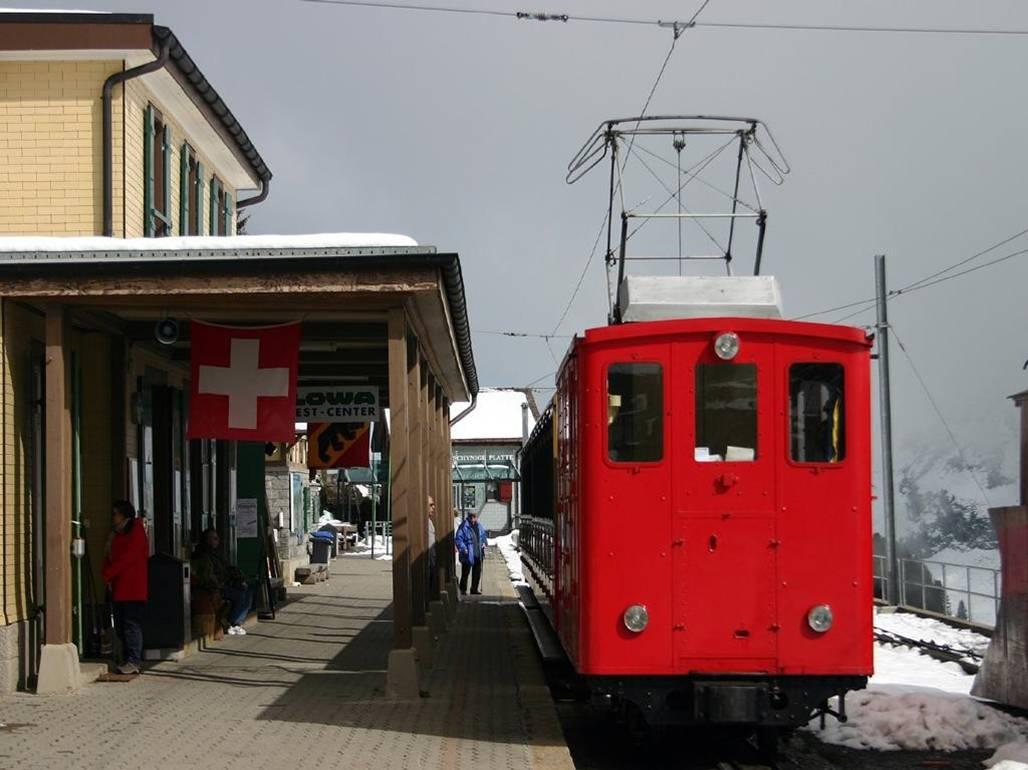 imagenes-suiza-07