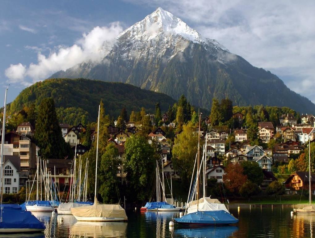 imagenes-suiza-10