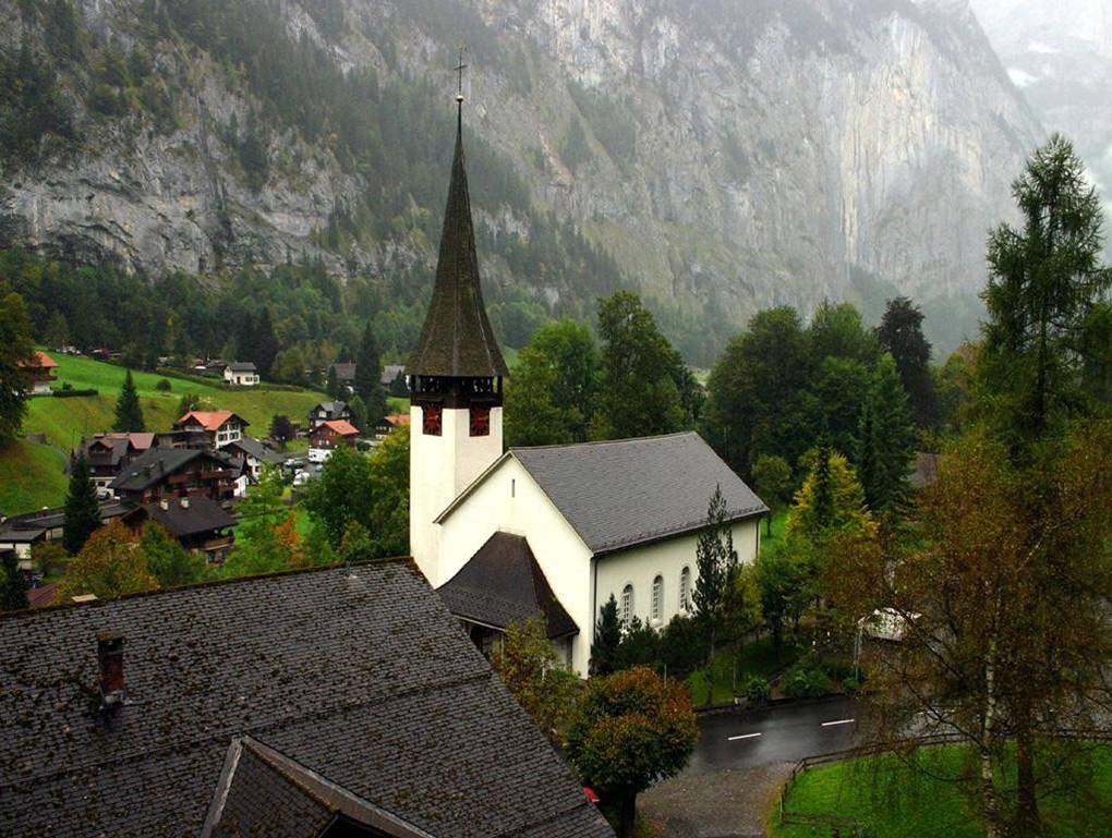 imagenes-suiza-11