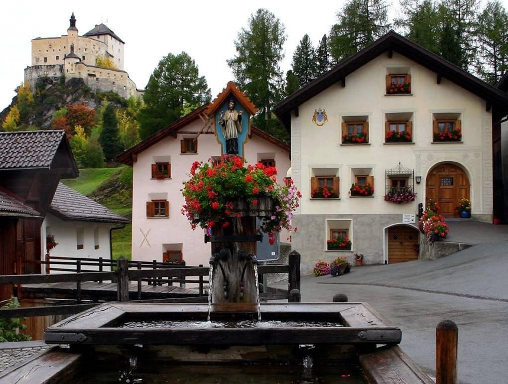 imagenes-suiza-12
