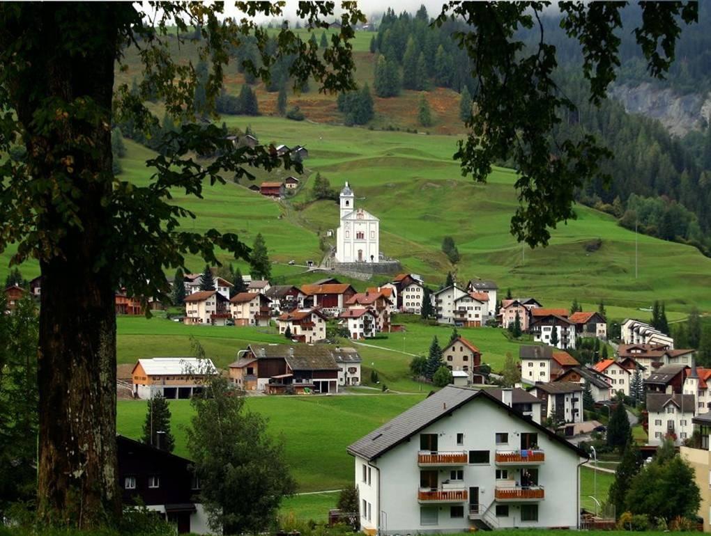 imagenes-suiza-13