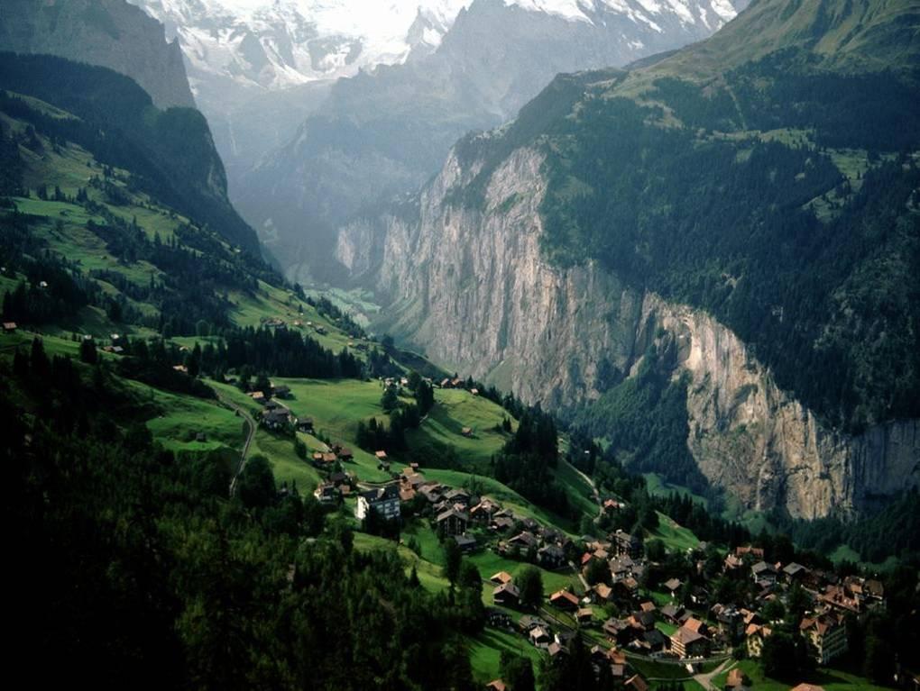imagenes-suiza-14