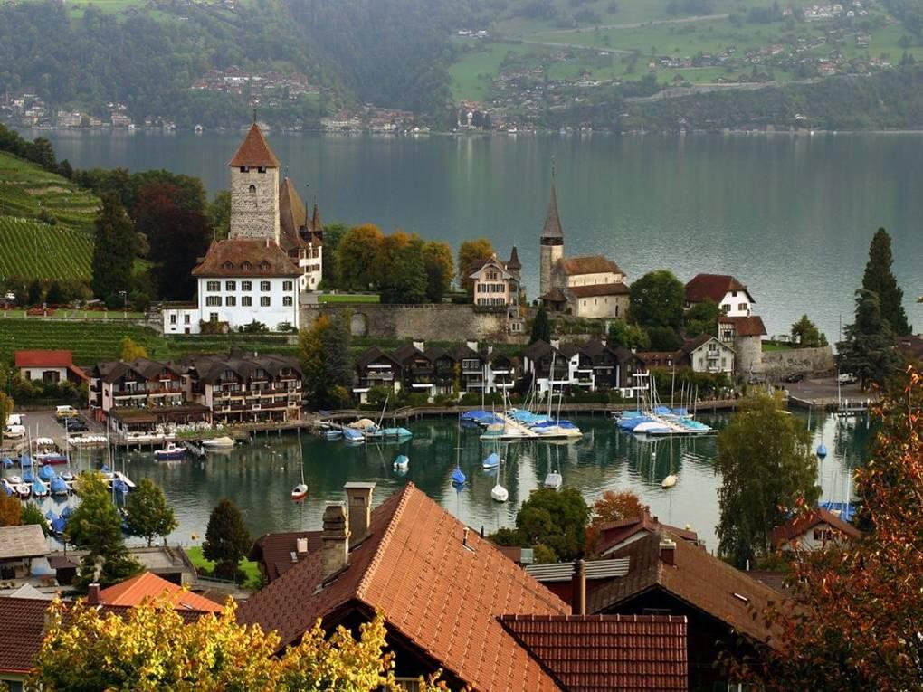imagenes-suiza-16