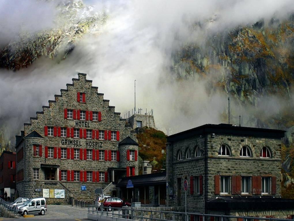 imagenes-suiza-17