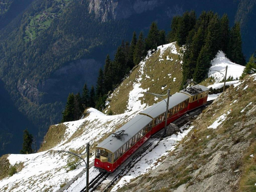 imagenes-suiza-18