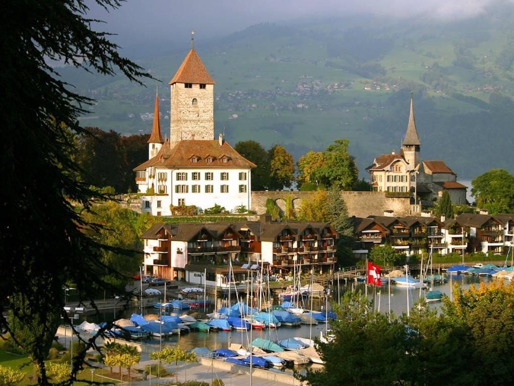 imagenes-suiza-19