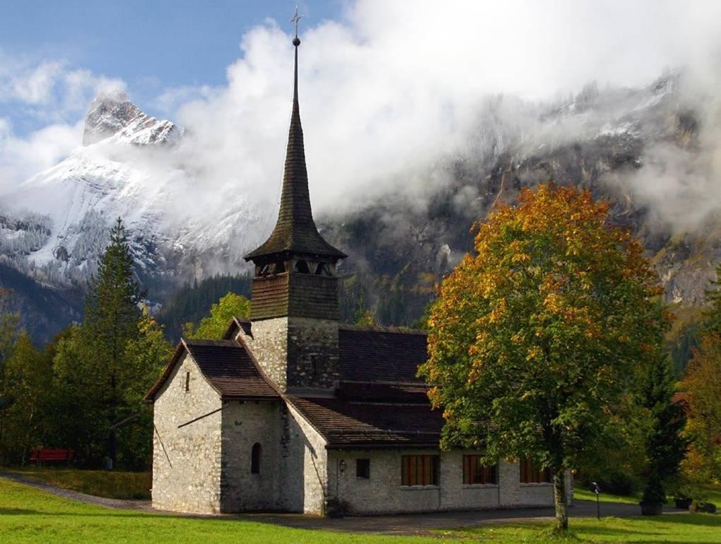 imagenes-suiza-20