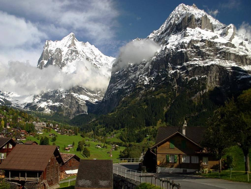 imagenes-suiza-21