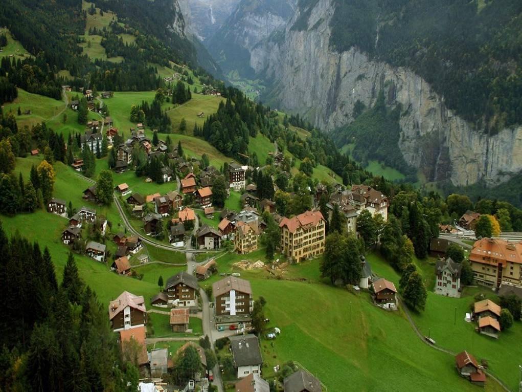 imagenes-suiza-22