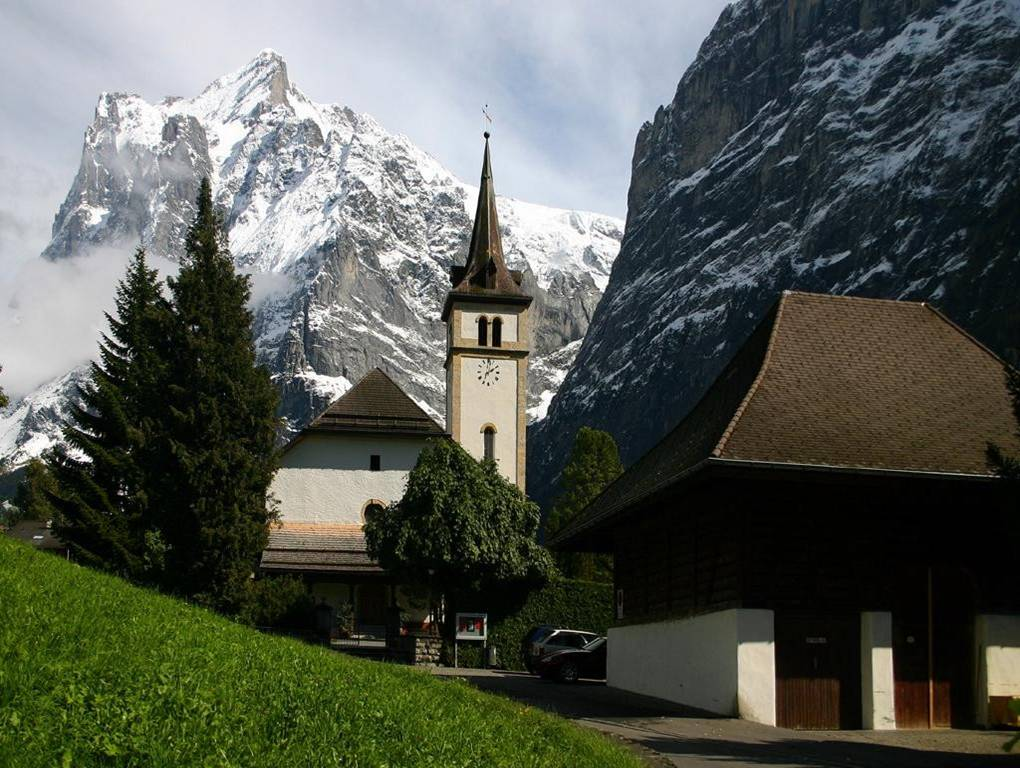 imagenes-suiza-23