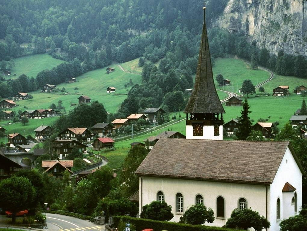 imagenes-suiza-24