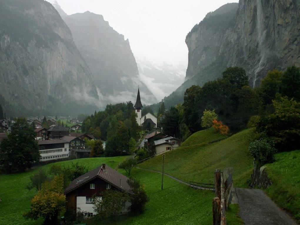 imagenes-suiza-25