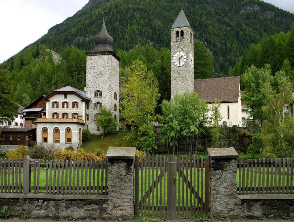 imagenes-suiza-26