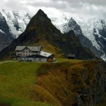 Imágenes de Suiza