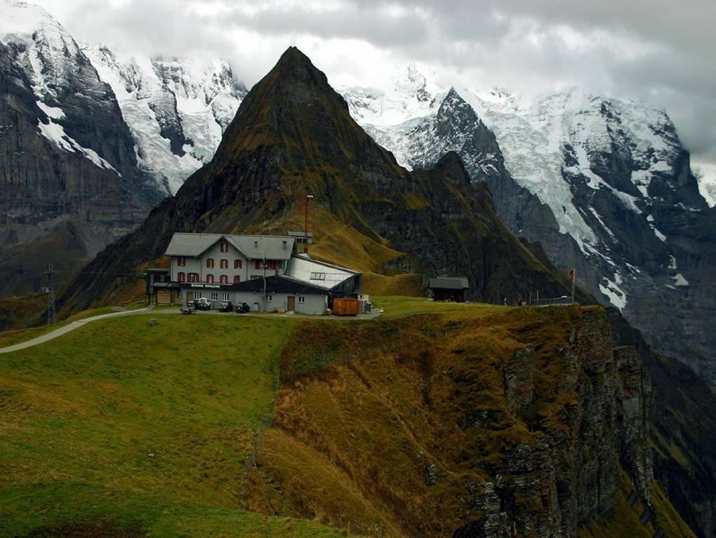 imagenes-suiza-27