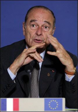 jacques-chirac-ahora