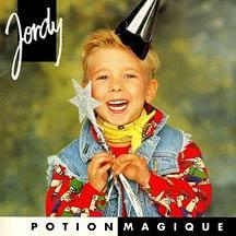 jordy-antes