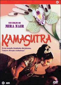 kamasutra-historia-amor