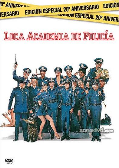 loca-academia-policia