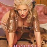Descargar Re-invention Tour de Madonna en DVD