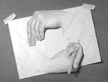 mano-dibuja-a-otra-ilusion-optica-2