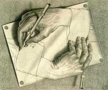 mano-dibuja-a-otra-ilusion-optica