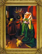 matrimonio-muppetini
