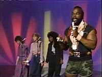 mr-t-treat-your-mother-right