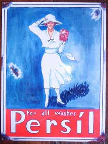 persil-detergente
