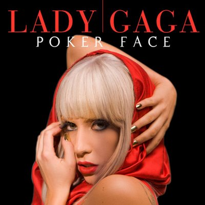 poker_face_lady-gaga