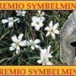Premio Symbelmine (actualizado 6-5-2009)