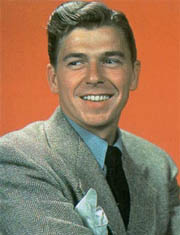 ronald-reagan-actor