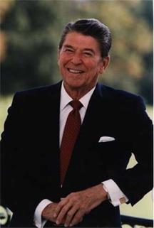 ronald-reagan-despues