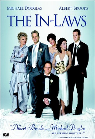 the-in-laws