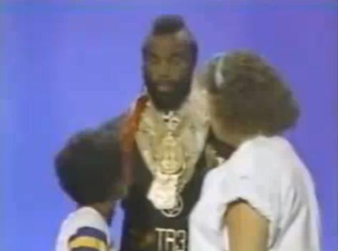treat-your-mother-right-video-mr-t