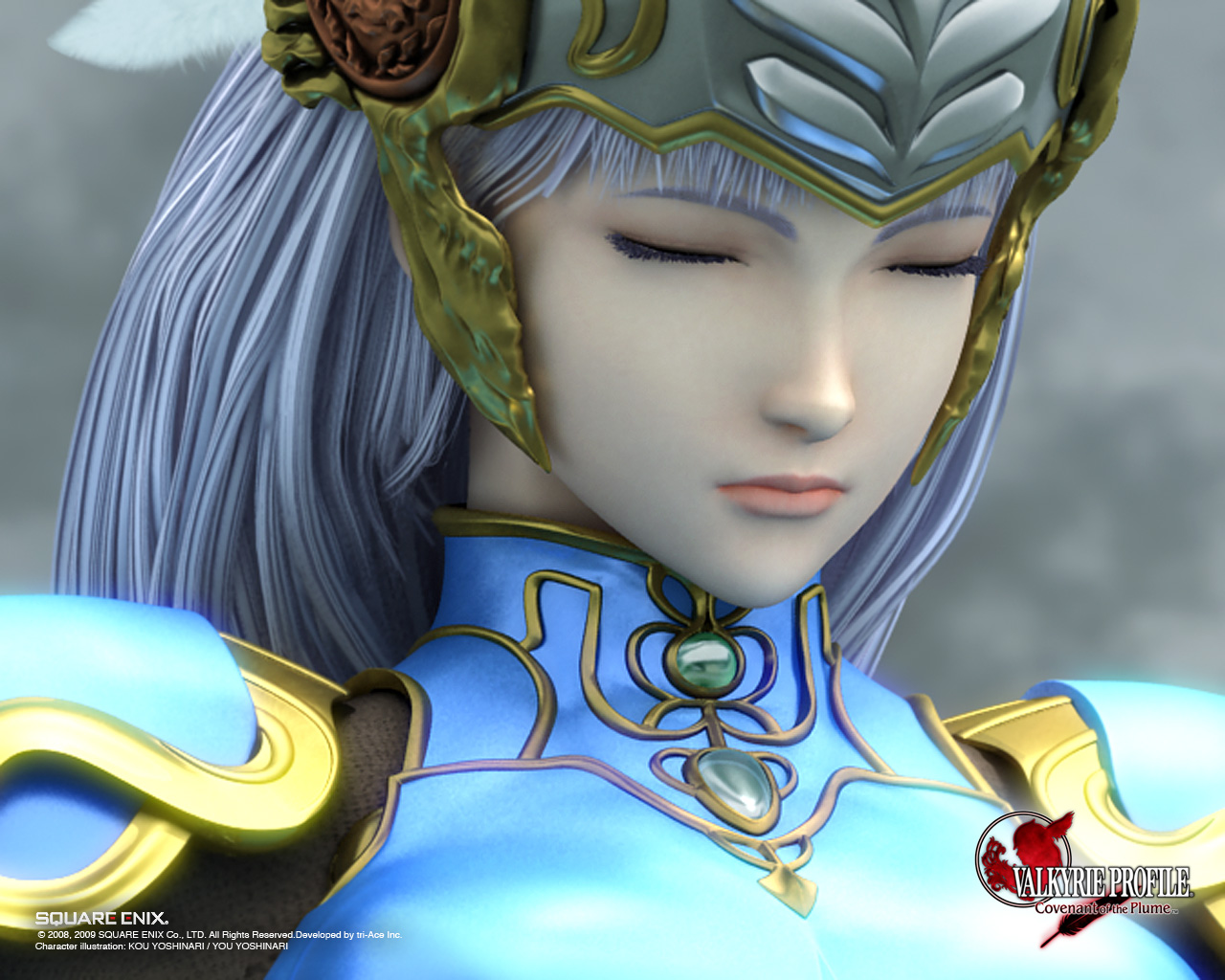 valkyrie-profile-covenant-plume-ds-02