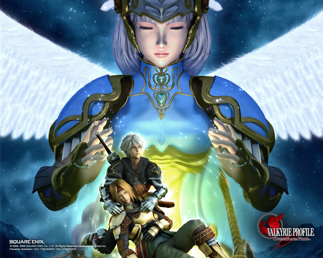 valkyrie-profile-covenant-plume-ds-03