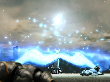 valkyrie-profile-covenant-plume-ds-07