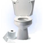 wc vater