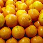 Adivina la pregunta 94: Lógica y matemáticas - Vendiendo naranjas