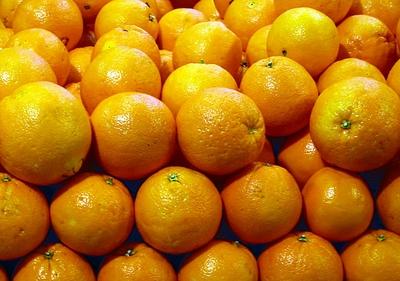acertijo-naranjas